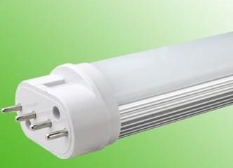 2G11-tube-e1501494883705