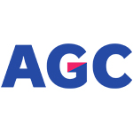 AGC Glass Hungary Kft.