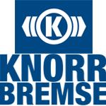 KNORR-BREMSE Fékrendszerek Kft.