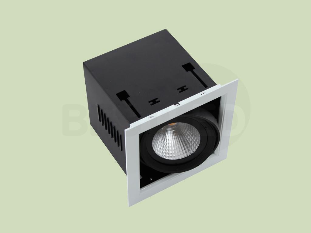 LED-fenyforras-almennyezeti-grill-20W-copy