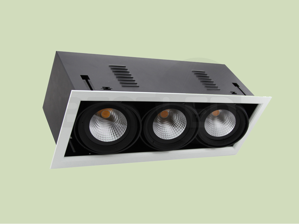 LED-fenyforras-almennyezeti-grill-3x20W-copy