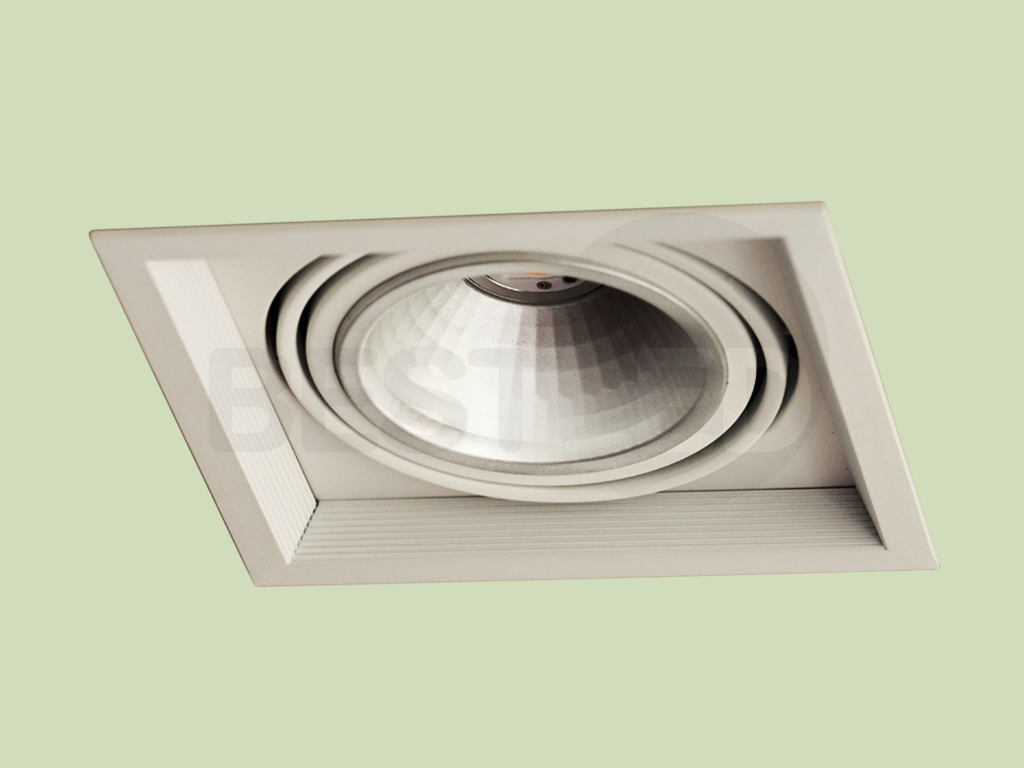 LED-fenyforras-almennyezeti-grill-AR111-1-copy