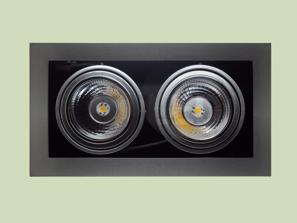 LED-fenyforras-almennyezeti-grill-AR111-2_jav