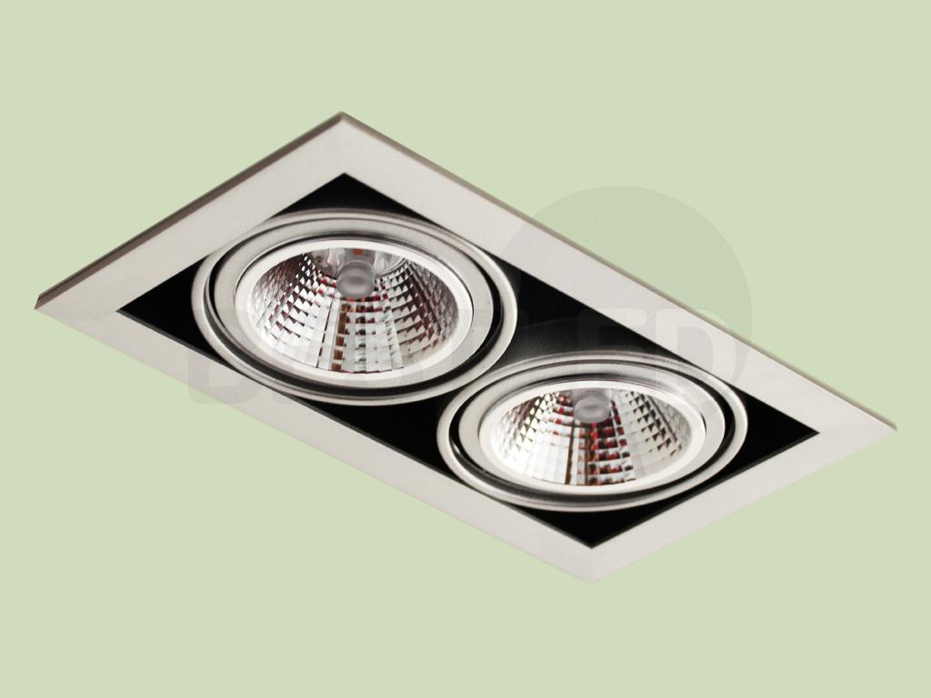 LED-fenyforras-almennyezeti-grill-AR111-3-copy