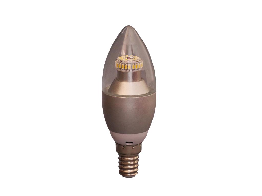 LED-fenyforras-ego-gyertya-atlatszo-E14.1024x768
