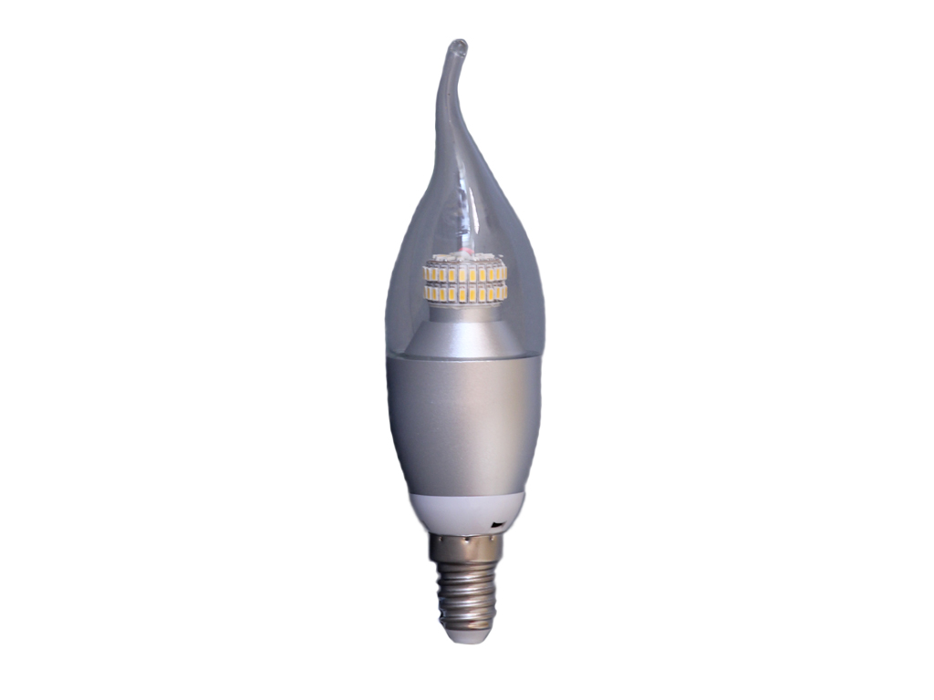 LED-fenyforras-ego-gyertya-lang-E14.1024x768