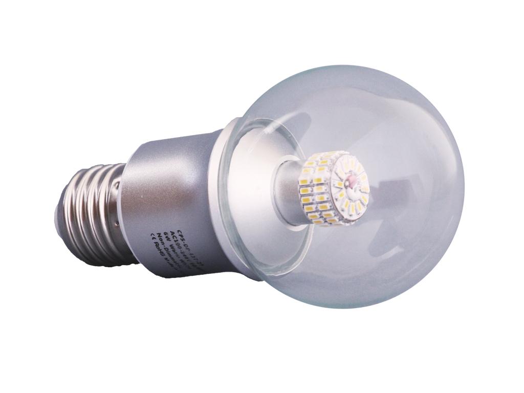 LED-fenyforras-ego-korte-atlatszo-E27.1024x768