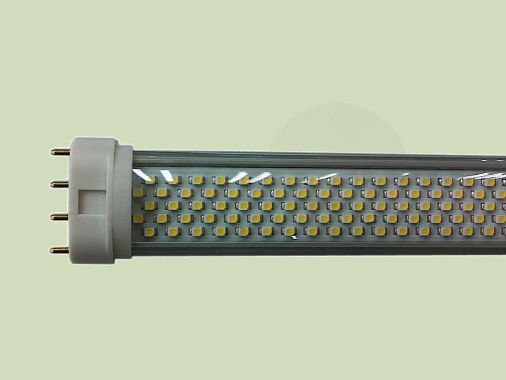 LED-fenyforras-fenycso-2G11-copy1