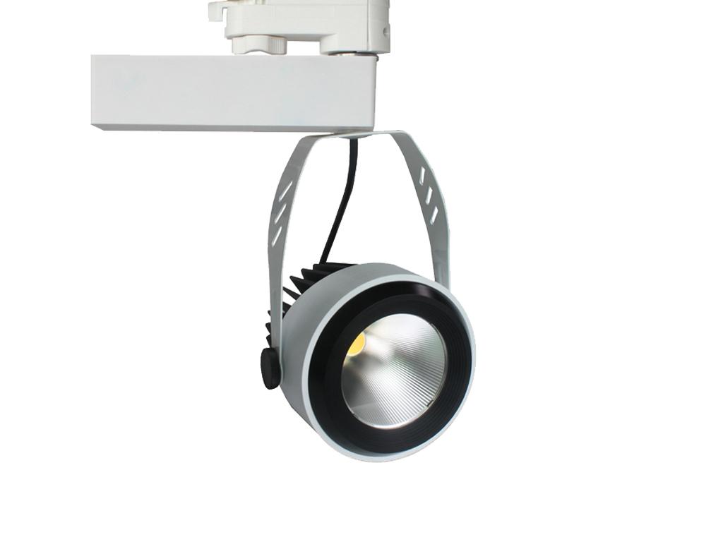 LED-fenyforras-sin-3.1024x768