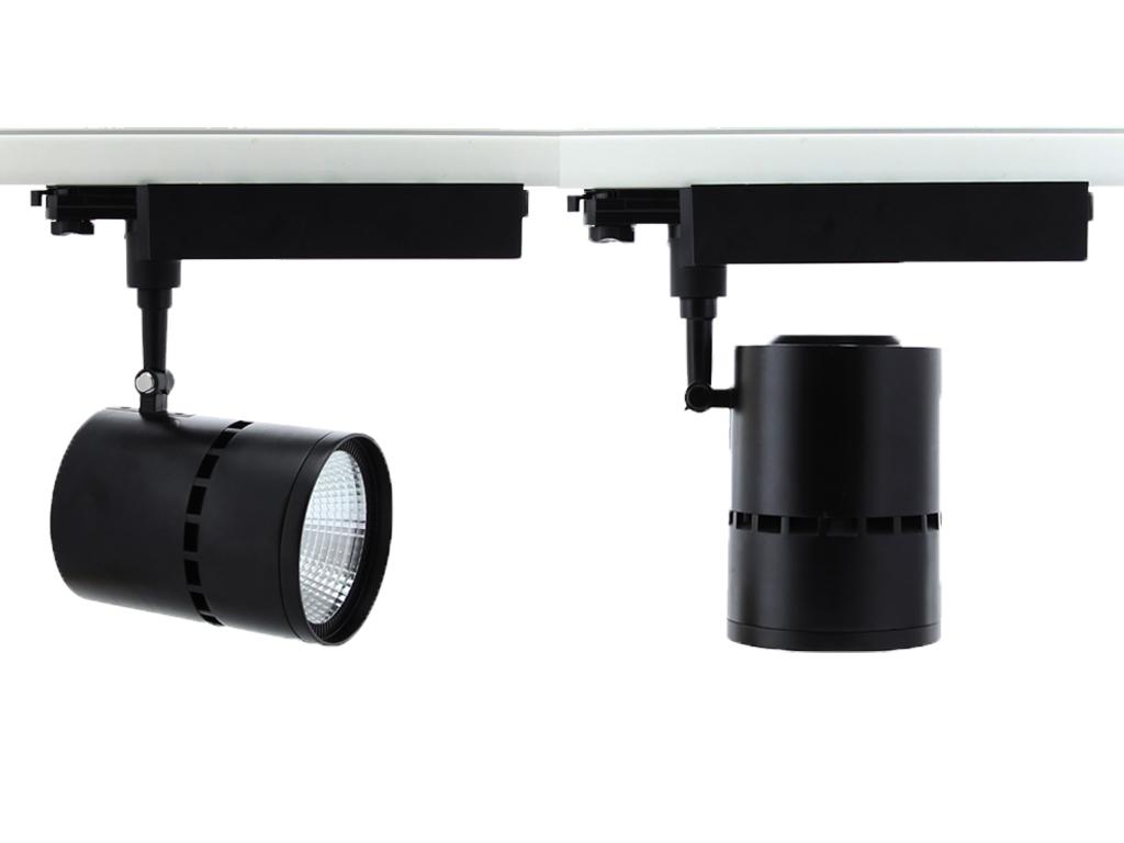 LED-fenyforras-sin-5.1024x768