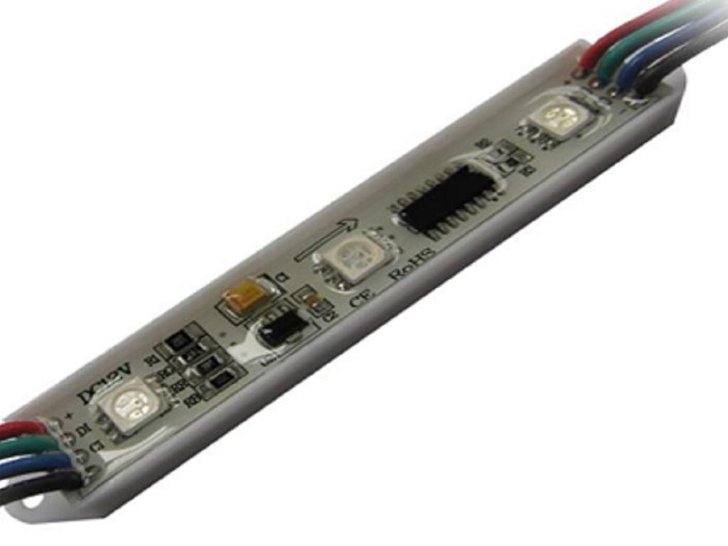 LED-modul4