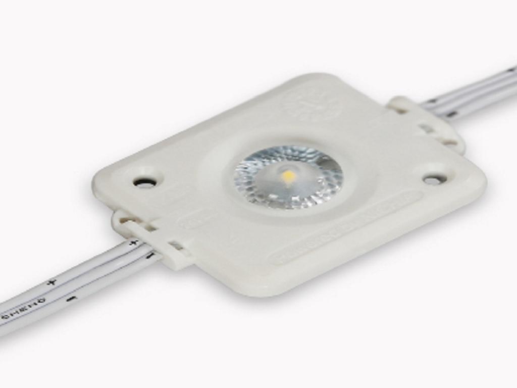 LED-modul6