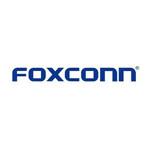 PCE Paragon Solutions Kft. (a Foxconn csoport tagja)