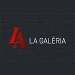 La Galéria