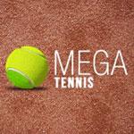 Budafoki Tenisz Centrum