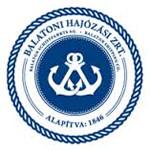Balatoni Hajózási Zrt.