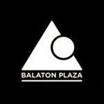 Balaton Plaza