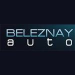 Beleznay Autó Kft.