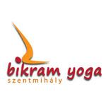 Bikram yoga Szentmihály