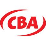 CBA bolthálózat