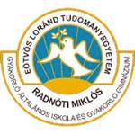 ELTE Radnóti Miklós Gyakorlóiskola Alapítványa