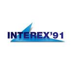 Interex Kft.