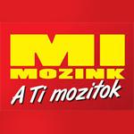 MiMozink