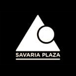 Savaria Plaza