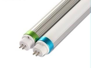 T5-tube-e1501493842655