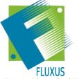 Fluxus Villamosipari és Szolgáltató Kft