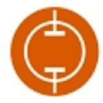 Ham-Bau Építőipari, Kereskedelmi és Szolgáltató Kft