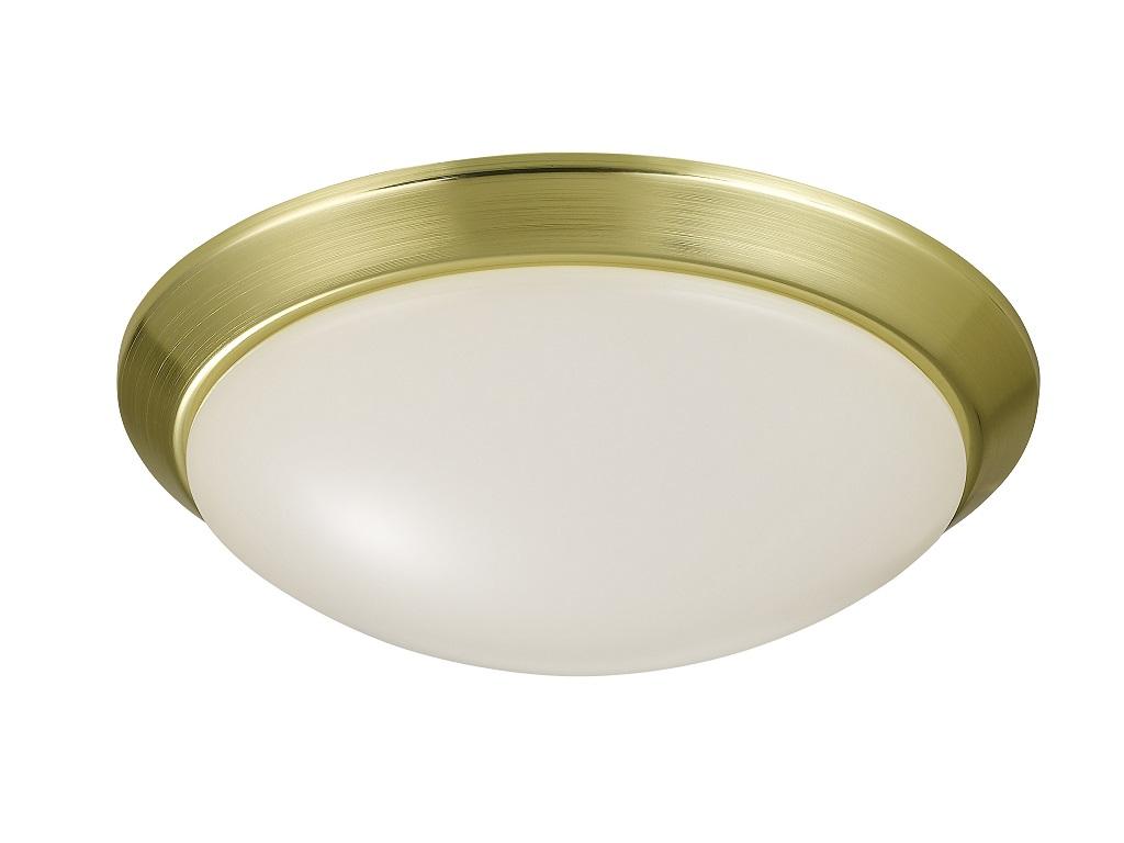 ufo-bronze-frame