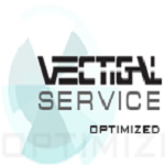 Vectigal Service Kft.