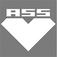 ASS Berendezési Rendszerek Bt.