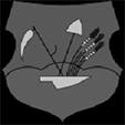 Gomba Község Önkormányzata