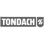 Tondach Magyarország Kft.