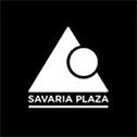 Savaria Pláza