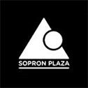 Sopron Pláza