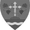 Ostoros Község Önkormányzata