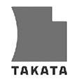Takata Co.